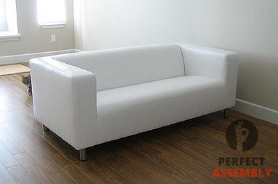 ikea sofa assembly flat pack specialists nyc ikea sofa assembly cost ikea sofa assembly required
