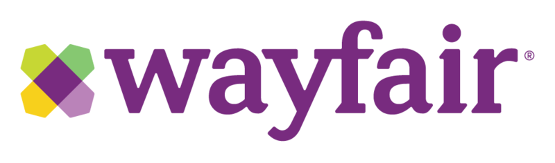 We assemble furniture from Wayfair.com