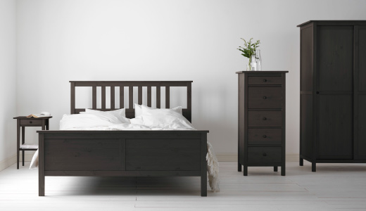 what ikea products do new yorkers buy the most flat pack specialists nyc. Black Bedroom Furniture Sets. Home Design Ideas